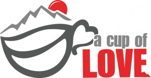 cropped-a-cup-of-love_logo_new_web1.jpg